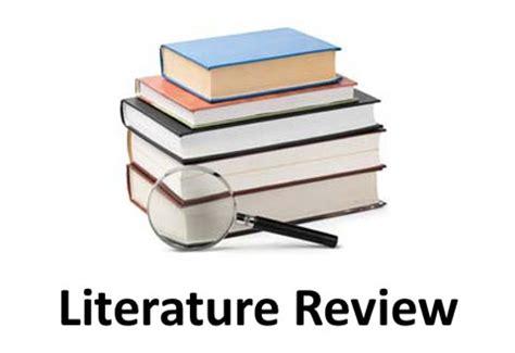 Law essay writing australia reviews